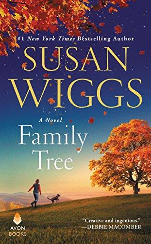 family-tree-a-novel