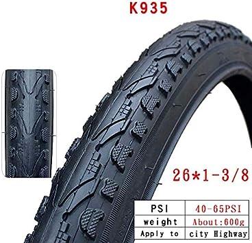 Neumático de la Bicicleta K935 Alambre de Acero del neumático 16 ...