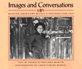 Images and Conversations, Patricia Preciado Martin, 0816508038
