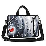 ICOLOR Laptop & Netbook Messenger & Shoulder Bags