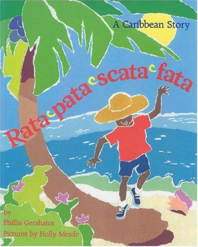 rata-pata-scata-fata-a-caribbean-story