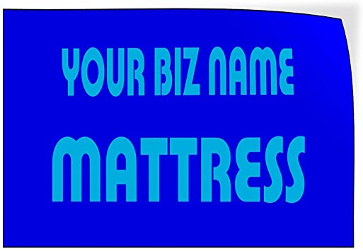 Custom Door Decals Vinyl Stickers Multiple Sizes Company Name Details Phone Number B Business Firm Name Outdoor Luggage /& Bumper Stickers for Cars Yellow 54X36Inches Set of 5