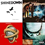 Shinedown and More