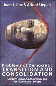 Consolidating democracy definition google