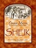 Sheik (Thorndike Press Large Print Basic Series)