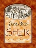 Sheik, Connie Mason, 0786252499