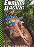 Enduro Racing (Motorcycles)