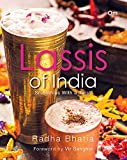 Lassis of India: Smoothies with a Twist