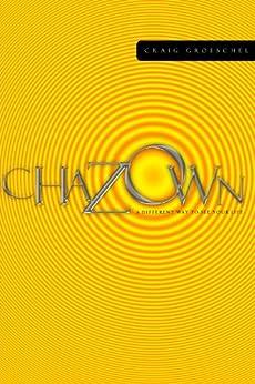 Chazown Discover Pursue Gods Purpose ebook