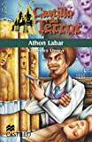 Athon Labar, Lourdes Urrea, 9702003091