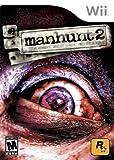 manhunt 2 wii - Manhunt 2 by Rockstar Games