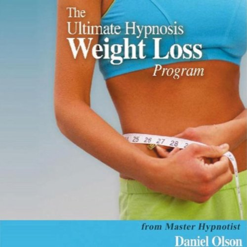 the-ultimate-weight-loss-hypnosis-program