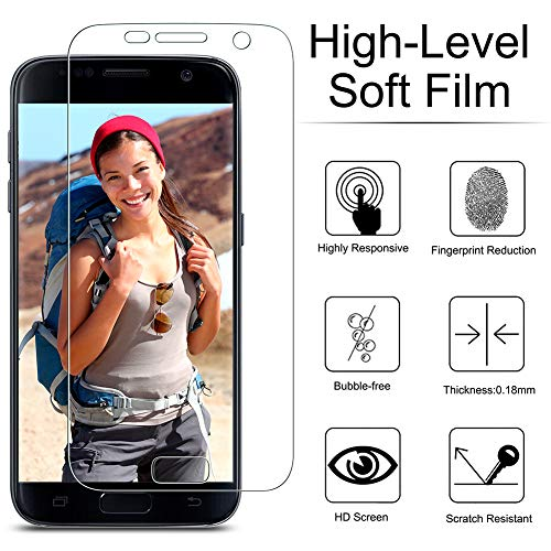 Buy samsung galaxy s7 screen protector