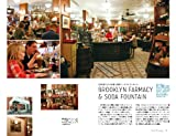 Brooklyn Neighborhood (P-Vine Books)