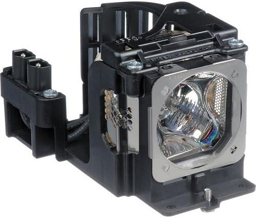 UHP Replacement Lamp ETSLMP115 Panasonic 220 W