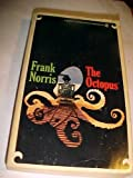 The Octopus, Frank Norris, 0451524527