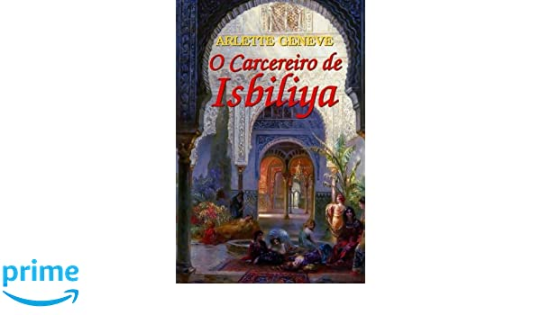 O CARCEREIRO DE ISBILIYA FREE DOWNLOAD