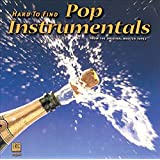 Hard-To-Find Pop Instrumentals