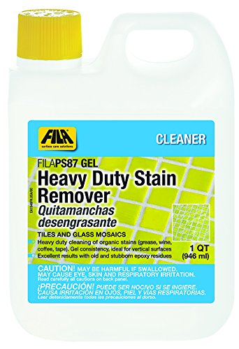 fila-ps87-gel-epoxy-grout-haze-remover-cleans-old-stubborn-residues-1-qt-946-ml