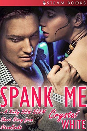kinky sm erotische filme mit handlung