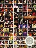 Rh Debut Tour 1999 [W/Vhs] by Ryoko Hirosue (1999-03-09)