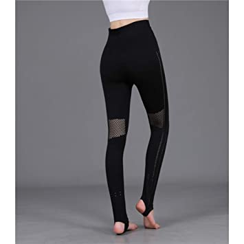 WZXY Seamless Sport Leggings Extra Long Women Workout ...