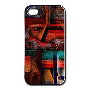 Movies Grunge Art IPhone iphone 6 4.7 Case For Her