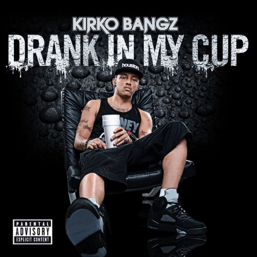 Drank In My Cup [Explicit]