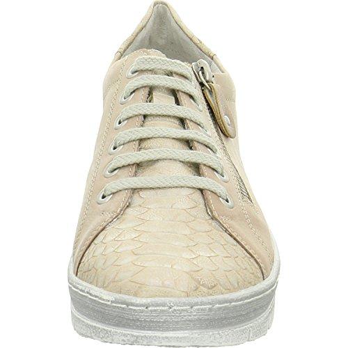 Donna altrosa Sneaker Remonte 31 D5800 ginger pqPw7WxH8U
