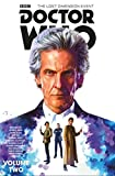 img - for Doctor Who: The Lost Dimension Volume 2 book / textbook / text book