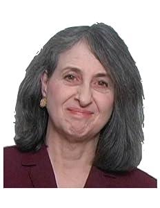 Madeline Bruser