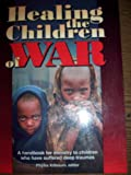 Healing the Children of War
