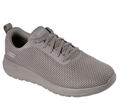 Skechers Men s Go Walk Max-54601 Sneaker