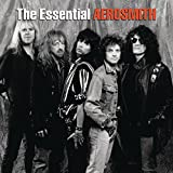 The Essential Aerosmith [Clean]