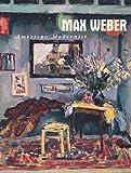 Max Weber, Max Weber, 0971727473
