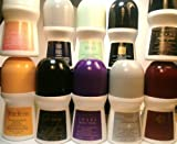 Avon Assorted Deodorants for Women #2 (Set of 10)