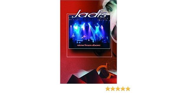 Amazon.com: Jadis - View From Above [DVD] [2003] [Region 1] [NTSC]: Movies & TV