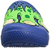 Crocs Kids' Boys and Girls Monster Claw Creature