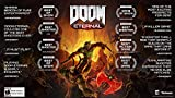 DOOM Eternal: Collector's Edition - PC