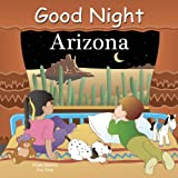 Good Night Arizona, Adam Gamble, 1602190003