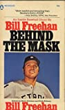 Behind the Mask : An Inside Baseball Diary