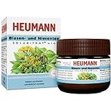 Instant Blasen-Nieren Tea 30g tea by Heumann