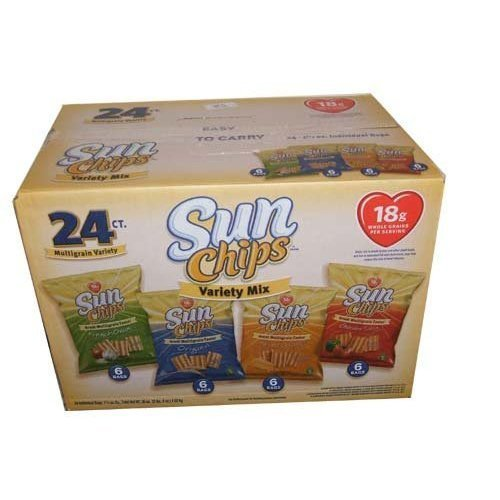 frito-lay-sun-chips-multigrain-variety-box-24-bags