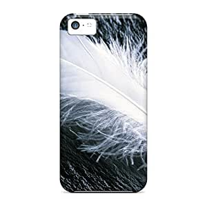 meilz aiaiViO26003SDiO Fashionable Phone Cases For iphone 4/4s With High Grade Designmeilz aiai