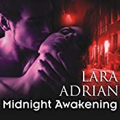 Midnight Awakening : The Midnight Breed, Book 3 | Lara Adrian
