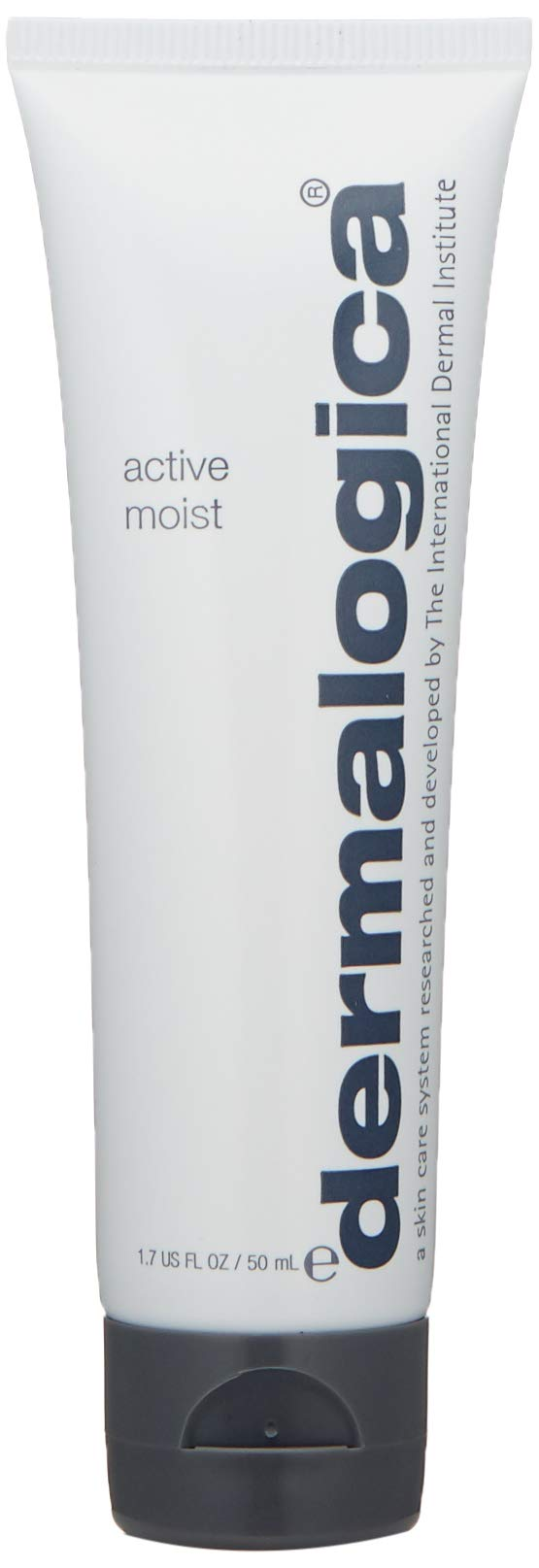 Dermalogica Active Moist, 1.7 Fl Oz