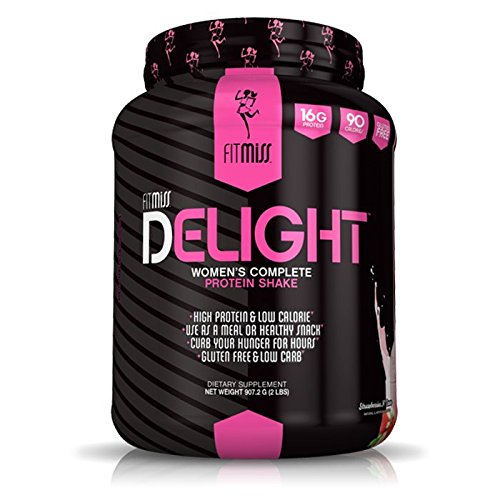 Fitmiss-Delight-Healhty-Nutrition-Shake