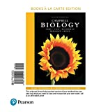 Campbell Biology, Books a la Carte Edition (11th Edition)