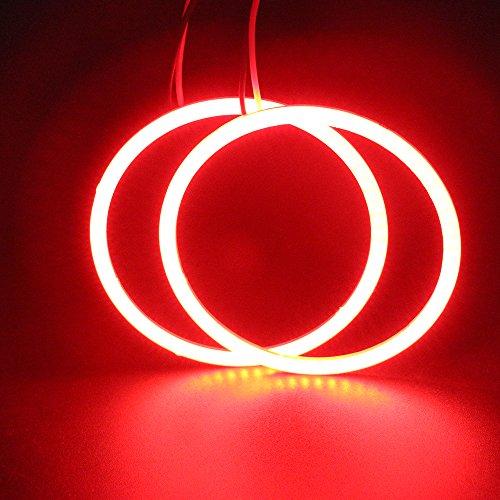 halo heat lamp - 7