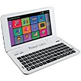 Partner Lux 3 Galaxy Multi 31 Languages Electronic Dictionary and Free Speech Translator with Language Teacher